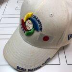 WBCのキャップカビの除去